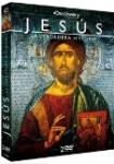 Discovery Channel : Jesús - La Verdadera Historia