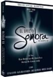 El Efecto Sombra (Ed. Especial Interactiva)