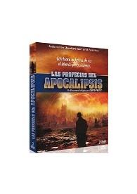 Las Profecías del Apocalipsis