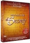Más Allá del Secreto