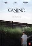 Canino (V.O.S.)