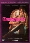 Emmanuelle (Ed. Coleccionistas)