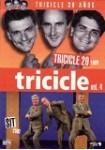 Tricicle : 20 / Sit - Colección Tricicle 30 Años - Vol. 4