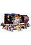 Recuerda (1945) (Blu-Ray + DVD Extras)