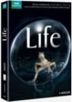 Life (BBC) - Edición Limitada