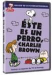 Éste Es Un Perro, Charlie Brown