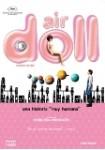 Air Doll