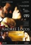 Amores Locos**