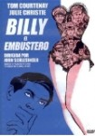 Billy El Embustero