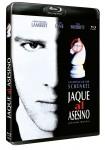 Jaque Al Asesino (Blu-ray)