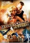 Street Dance : ¡a Bailar!