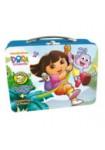 Pack Dora la Exploradora Estuche 1