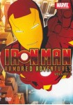 Iron Man : Armored Adventures - Vol. 2 (Marvel)