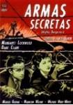 Armas Secretas