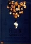 Fellini Satiricón