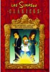 Los Secretos Ocultos de los Simpson