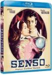 Senso (Blu-Ray)