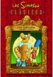 Los Simpson Grandes Éxitos