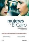 Mujeres Del Cairo (V.O.S)