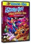 Scooby-Doo! : Abracadabra Doo