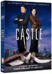 Castle - Primera Temporada Completa (V.O.S.)