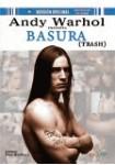 Andy Warhol´s Basura (V.O.S)