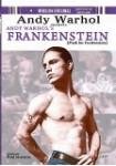 Andy Warhol´s Frankestein (V.O.S)