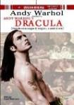 """Andy Warhol""""S Dracula (V.O.S)"""