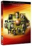 Flashforward - La Serie Completa