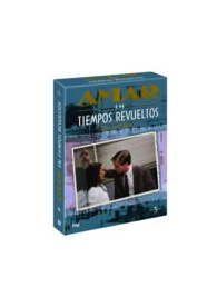 Amar en Tiempos Revueltos: Cuarta Temporada Completa - Educa ...