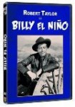 Billy El Niño (Impulso)