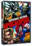 Superman + Batman : Apocalipsis (Ed. Especial)