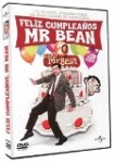 Feliz Cumpleños Mr. Bean (V.O.S)**
