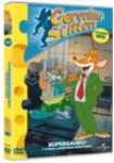 Geronimo Stilton - Vol. 6 : Supersaurio