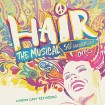 B.S.O Hair: The Musical 50Th Anniversary CD (1)