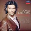 Verismo: Jonas Kaufmann CD (1)