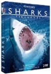 Discovery Channel : Sharks (Tiburones)