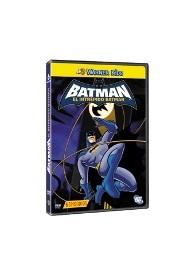 Batman : El Intrépido Batman - Vol. 6