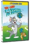 Tom Y Jerry : La Vuelta Al Mundo