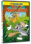 Tom Y Jerry : Persecuciones
