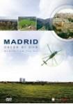 Pack Madrid Desde El Aire