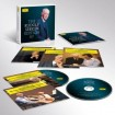 The Rudolf Serkin (Rudolf Serkin) (9 CD,s - Box Edition)