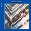The Beatles 1967-1970 Blue CD (2)