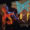 Lets Dance (David Bowie) CD