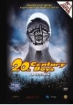 Pack 20th Century Boys