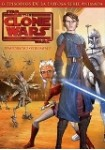 Star Wars : The Clone Wars - Temporada 2 - Vol. 2