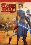 Star Wars : The Clone Wars - Temporada 2 - Vol. 2