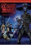 Star Wars : The Clone Wars - Temporada 2 - Vol. 3