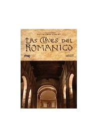 Pack Las Claves Del Románico : Serie Completa