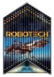 Robotech : La Serie Completa